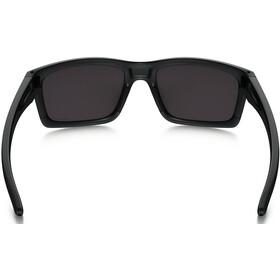 Oakley Mainlink Sunglasses matte black/prizm black polarized